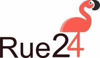 RUE24 accélérateur, stratégie, formation