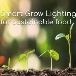 smartgrowlight
