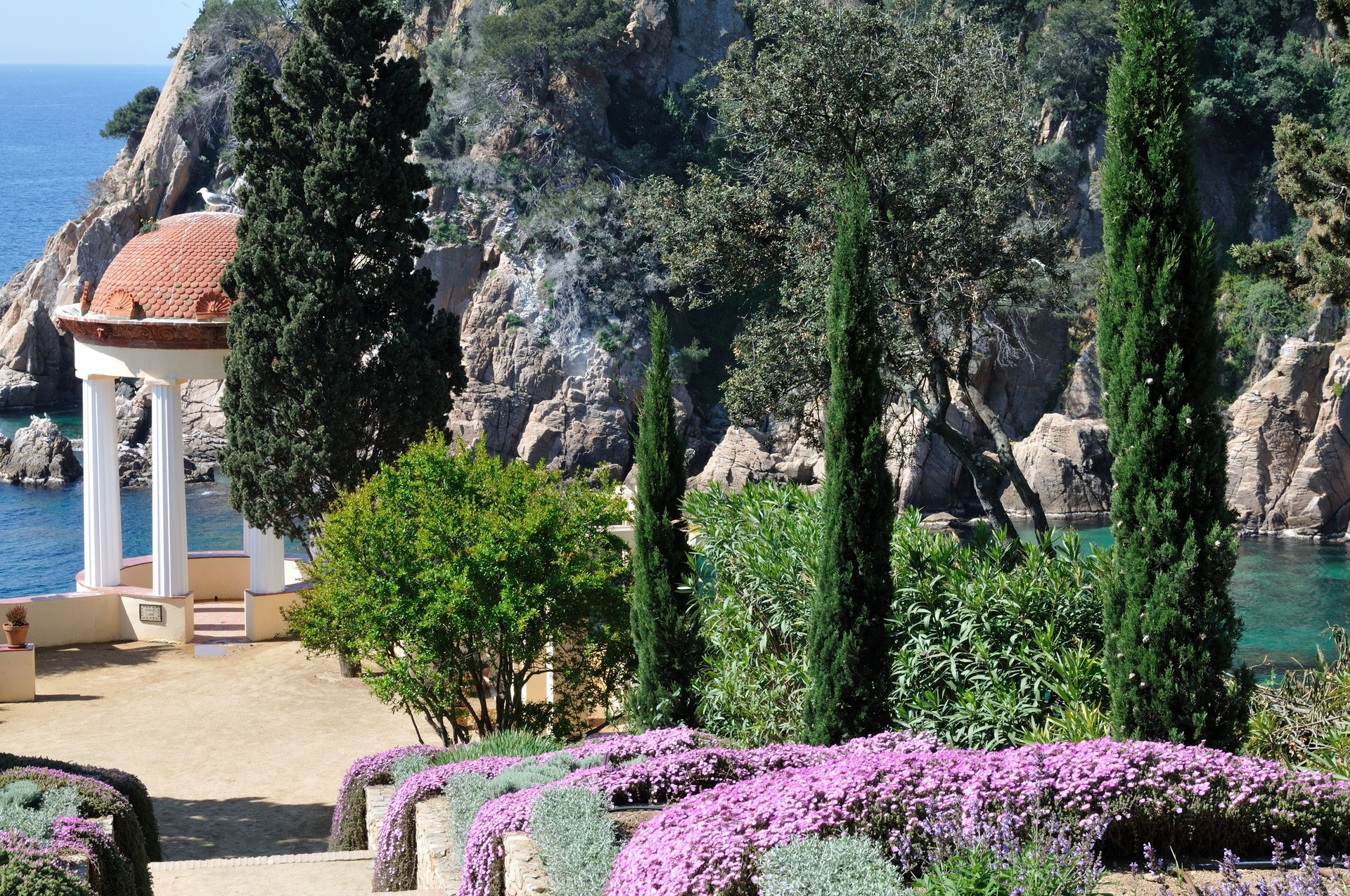 131-blanes