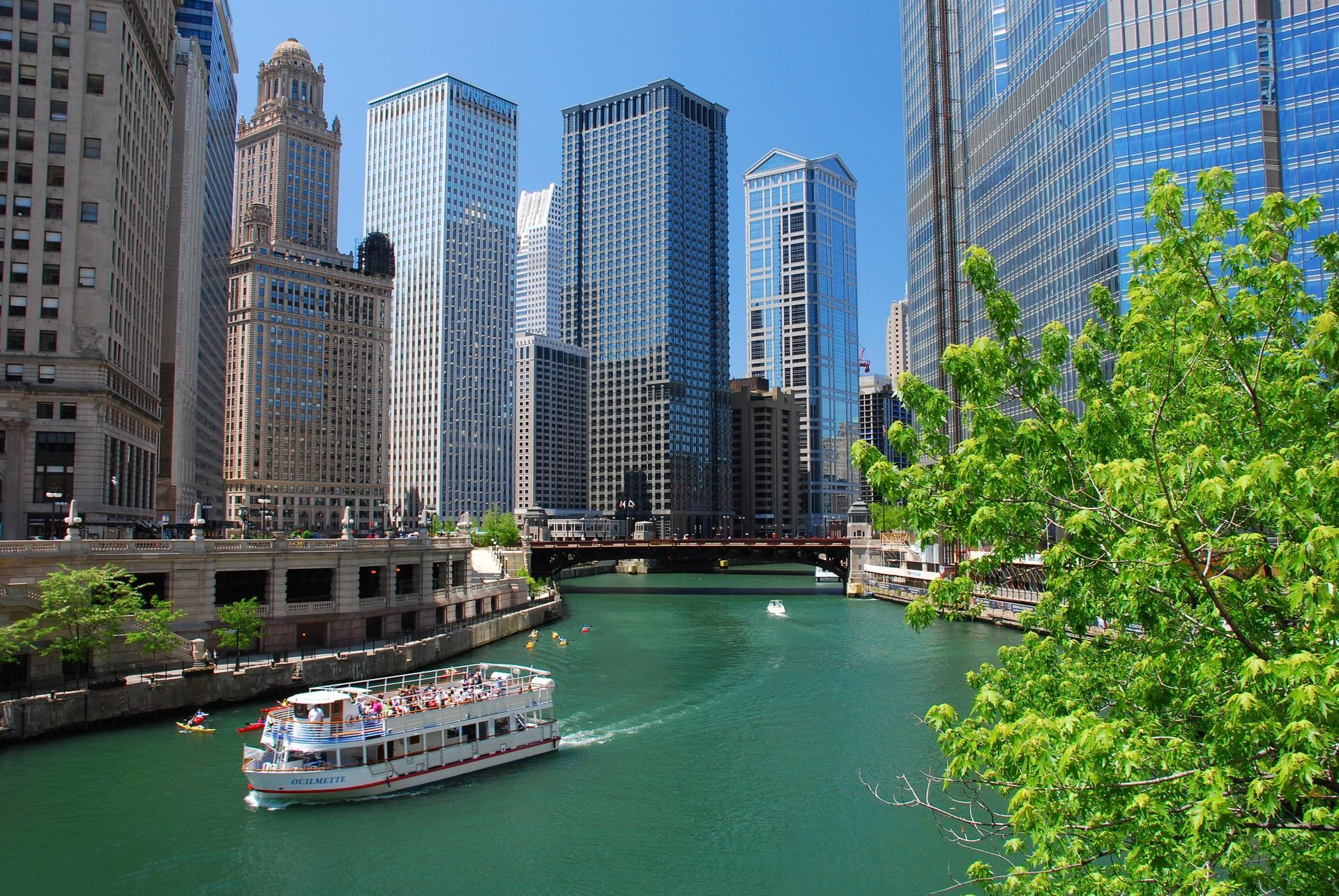 215-chicago